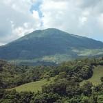 Volcan Jumaytepeque Santa Rosa foto por hastalacumbre.com  150x150 - Galería  - Fotos de Volcanes en Guatemala