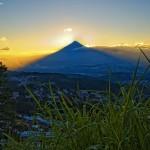 Volcanes 1 Volcan de Agua Waseem Syed SUPER 150x150 - Galería  - Fotos de Volcanes en Guatemala