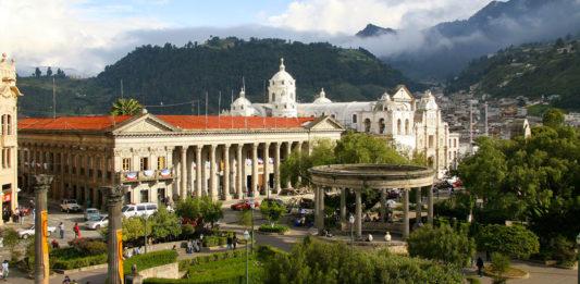 la-ciudad-de-quetzaltenango-guatemala-mundochapin