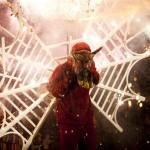 Danza de El Torito en el Festival Folklórico Nacional de Cobán Alta Verapaz durante la elección de la Rabín Ajaw. 150x150 - La Tradición de la Quema del Torito