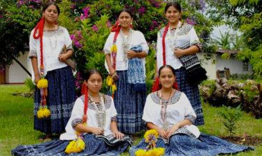 los queqchi en guatemala mundochapin 378x225 - Los Q'eqchi' en Guatemala