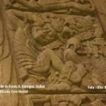 Estela D de Quiriguá foto por Otto Reyes 150x150 - Quiriguá, Izabal - Ciudad Maya