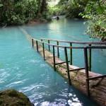 Hun Nal Ye. Fotografía de Rumbo Maya 150x150 - Guía Turística - Cuevas y Grutas en Guatemala