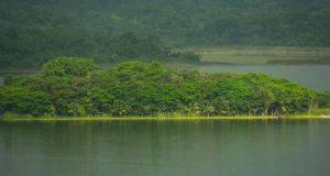 Guía Turística – Petencito, Centro de Educación Ambiental y Vida Silvestre (video)