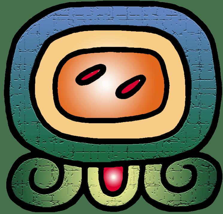 05 kan kan - El Nahual Maya