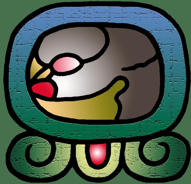 06 kamey kymex - El Nahual Maya