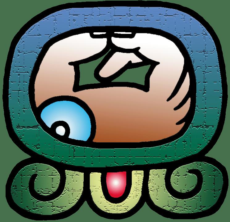 07 kej chej - El Nahual Maya
