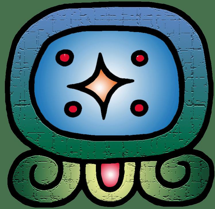 08 qane qanil - El Nahual Maya
