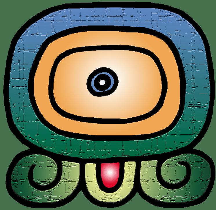 09 toj choj - El Nahual Maya