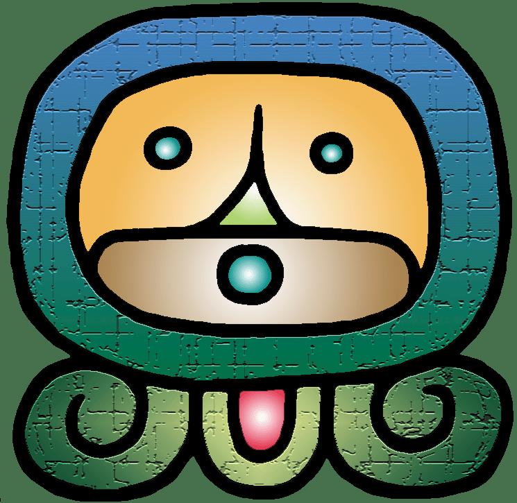 20 ajpu ajpu - El Nahual Maya