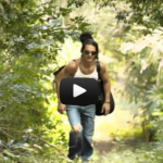 Video – Ricardo Arjona y Gaby Moreno con la canción  – Fuiste Tu