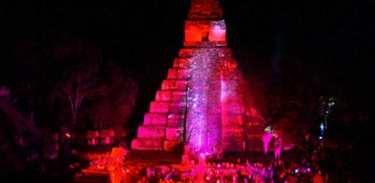 Calendario-Maya-El-Baktun-13-mundochapin-guatemala