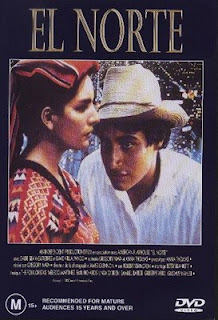 El Norte Cine guatemalteco Lista de Películas Guatemaltecas mundochapin imagen