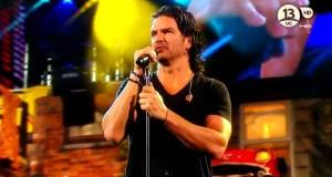Video Musical – Ricardo Arjona con la canción, Mujeres