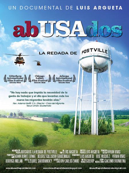 abUSAdos Cine Guatemalteco Lista de Películas Guatemaltecas mundochapin imagen