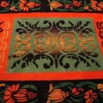 alfombra arti4 150x150 - Galería - Fotos de las Tradicionales Alfombras de la Cuaresma y Semana Santa