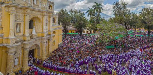 cuaresma-y-semana-santa-en-la-antigua-guatemala-mundochapin