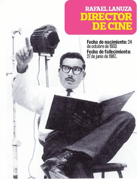 lanuza1 Lista de Películas Guatemaltecas mundochapin imagen