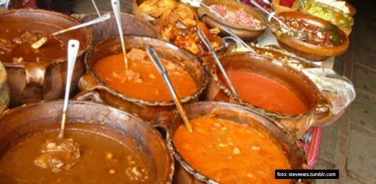 recetas-tipicas-nombradas-patrimonio-guatemala-mundochapin
