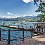 Amatitlan foto por Maynor Marino Mijangos 150x150 - Galeria - Fotos del Lago de Amatitlán
