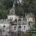 castillo de dorion mmm2 150x150 - Galeria - Fotos del Lago de Amatitlán