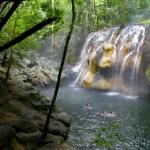 Cueva Ixobel - foto por guatelog.com