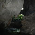 Cueva Ixobel 3 150x150 - Guía Turística - Cuevas y Grutas en Guatemala