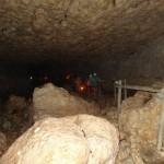 Cueva del Tigre Izabal foto por Maritza Avila e1374520457516 150x150 - Guía Turística - Cuevas y Grutas en Guatemala