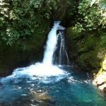 Cuevas de Hun Nal Ye – Foto por TripAdvisor 150x150 - Guía Turística - Cuevas y Grutas en Guatemala