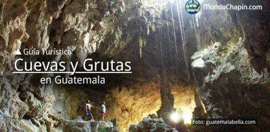 cuevas-y-grutas-en-guatemala-mundochapin