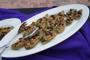 Recetas de Comida Chapina – Pulique, Gallo en Chicha y Chancletas