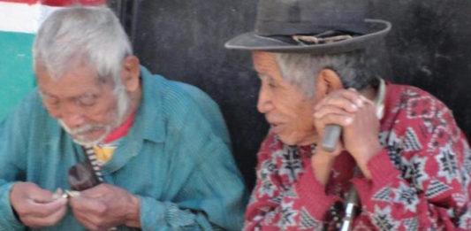 dia-del-padre-guatemala-mundochapin