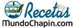 recetas logo 02 - Receta para hacer - Los Chuchitos