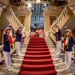 teatro abril foto por fabriccio diaz www 500px com briccio 1 150x150 - El Origen de El Teatro Abril de Guatemala