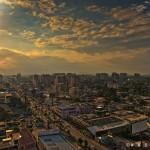 Ciudad de Guatemala, Zona Viva, Zona 10 y mas - foto por Waseem Syed
