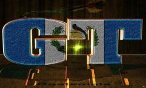 Video Musical – El Himno Nacional de Guatemala