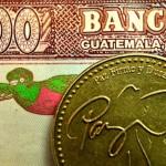 Moneda de Guatemala foto por Roberto Al Varez 150x150 - El Origen de la Moneda en Guatemala