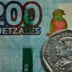 Moneda maxima y minima denominacion Roberto Alvarez 150x150 - El Origen de la Moneda en Guatemala