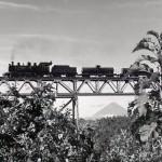 Recuerdos El ferrocarril 150x150 - Galería – Fotos del Ferrocarril de Antaño en Guatemala