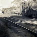 Recuerdos del Ferrocarril Guatemala foto por Guillermo Gonzales 150x150 - Galería – Fotos del Ferrocarril de Antaño en Guatemala