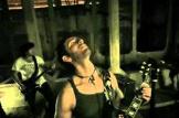 Video Musical – Soapbox con la canción, Take Me Higher