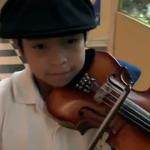 Video – La Ciudad de Guatemala – Capital Iberoamericana de la Cultura, 2015