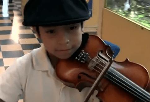 Video Turístico – La Ciudad de Guatemala – Capital Iberoamericana de la Cultura, 2015
