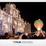 Baktun 13 celebrando en la Antigua foto por Neels Melendez 150x150 - Galería – Fotos de la Celebración del Baktún 13, Guatemala 2012
