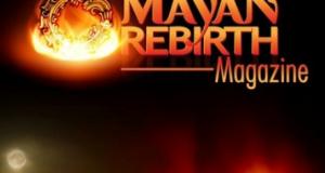 Mayan Rebirth – Una Empresa Guatemalteca