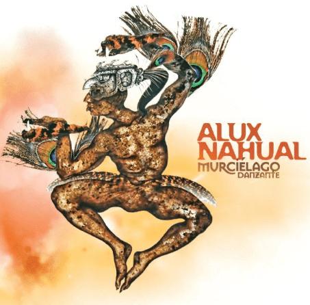 Video – Alux Nahual con la canción, Aquí está tu Tierra.
