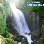 San Miguel Acatan, Huehuetenango - foto por PaKo Gomez