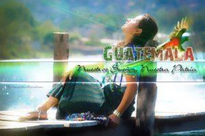 Galería – Arte Gráfico de Temas de Guatemala