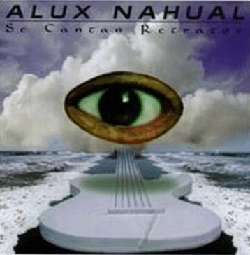 Video Musical – Alux Nahual con la Canción, Con Todas Tus Fuerzas