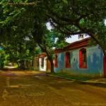 Antigua Guatemala foto por Waseem Syed SUPER 150x150 - Galeria - Fotos de Guatemala por Waseem Syed